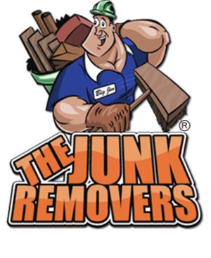 Junk removal for Sale in Manassas, VA