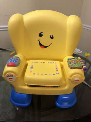 Kids Musical Chair for Sale in Pittsburgh, PA