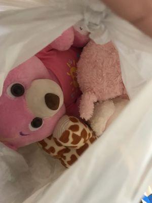 Toys / Stuffed Bears for Sale in Las Vegas, NV