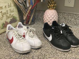 Nike Cortez for Sale in Cedar Park, TX