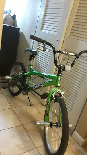 Bmx bike for Sale in Arnold, MO