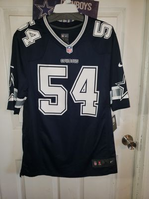 Cowboys jerseys for Sale in Fort Worth, TX