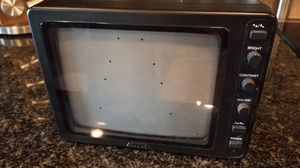 RV back up monitor for Sale in Phoenix, AZ