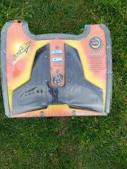 Sting Ray Black Jr Hydrofoil JR-1 for Sale in Everett,  WA