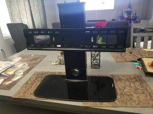 "TV stand up to 55"" for Sale in Yuma, AZ"