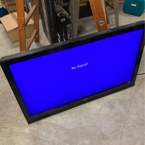 Working, 40 Inch, Vizio TV. for Sale in Seattle, WA