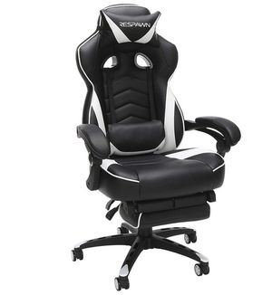 RESPAWN Gaming Chair for Sale in Las Vegas, NV