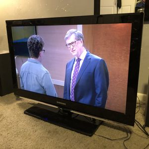 SAMSUNG 32 inch for Sale in West Valley City, UT