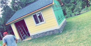 Make shed s.. for Sale in Spartanburg, SC