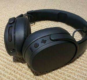 Skullcandy crusher headphones for Sale in Alexandria, VA