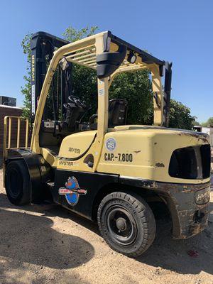 Forklift Diesel for Sale in Phoenix, AZ
