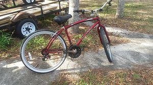 Huffy Bike for Sale in Avon Park, FL