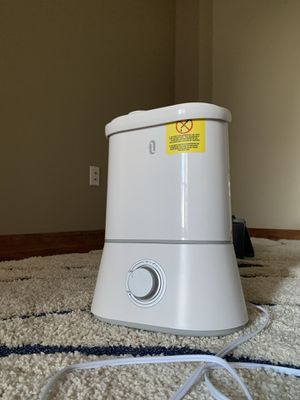 Humidifier small for Sale in Brooklyn, NY