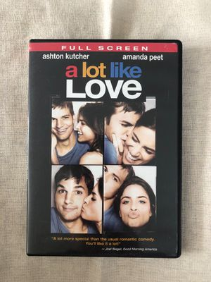 DVD's (lot) for Sale in Corona, CA