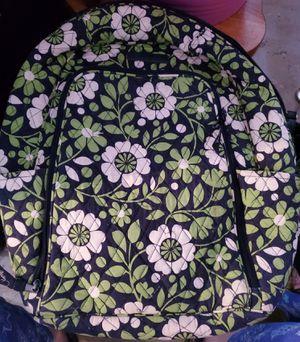Vera Bradley Back Pack for Sale in Medford, MA