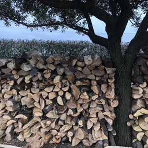 Firewood Forsale for Sale in Haslet, TX