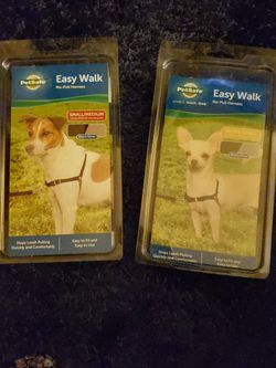 PetSafe No-Pull Harness for Sale in Queens,  NY