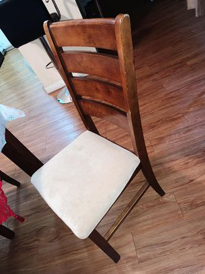 COMEDOR for Sale in Downey, CA