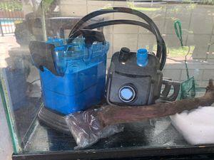 Fish Tank for Sale in El Cajon, CA