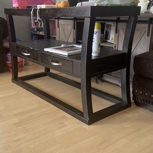 Tv Stand for Sale in South Gate, CA