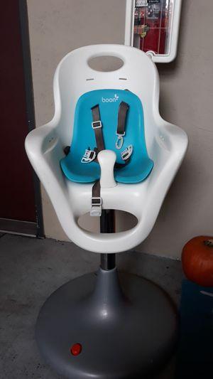 Boon flair high chair for Sale in Auburn, WA