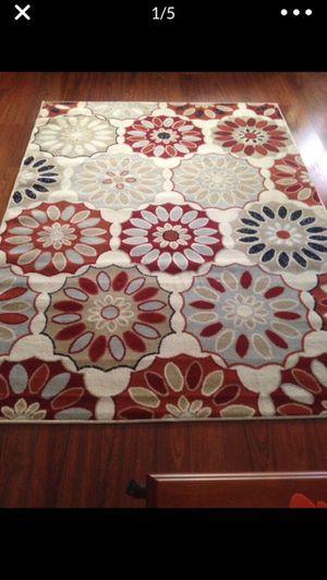 Carpeta nueva for Sale in Los Angeles, CA