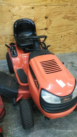Ride on Lawn Mower for Sale in Orlando, FL