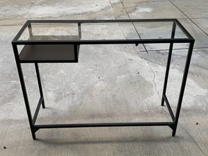 Small laptop/writing desk (x2) for Sale in Glendale, CA