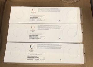 Brandnew Apple Watch series 5 40mm GPS +Cellular for Sale in Edgewater, NJ