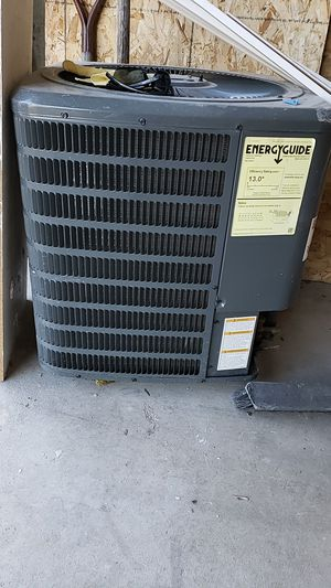 ac unit for Sale in Westminster, CO