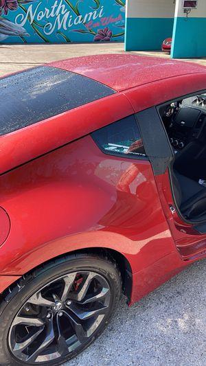 Nissan 370z 2016 for Sale in North Miami Beach, FL