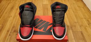 Jordan Retro 1's size 8 and 8.5 for Men for Sale in South Gate, CA