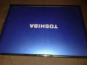 Toshiba mini laptop for Sale in Brooklyn, NY