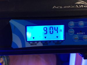 "Aquatic life T5 light 48"" for Sale in San Diego, CA"