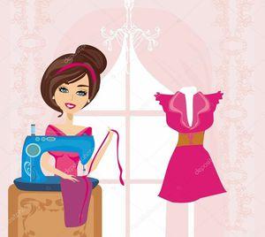 Seamstress for Sale in Tampa, FL