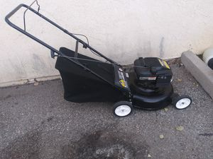 Brand new house lawn mower for Sale in West Covina, CA