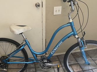 Townie Electra 21 Speed for Sale in Laguna Woods,  CA