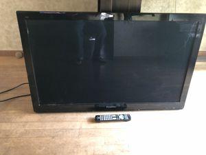 Panasonic 42 plasma tv. 2011 for Sale in Portland, OR