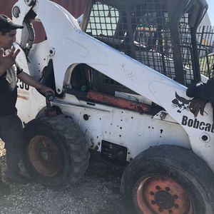 Bobcat S250 2003 for Sale in Compton, CA