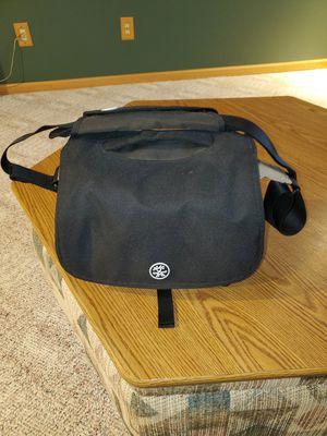 Crumpler 6 Million Dollar Home Camara Bag for Sale in Saint Paul, MN