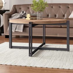 Wayfair Coffee Table for Sale in Portland,  OR