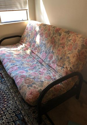 Futon-free for Sale in Fremont, CA
