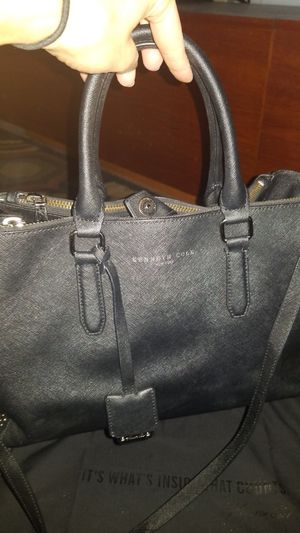 Kenneth Cole Reaction for Sale in Phoenix, AZ