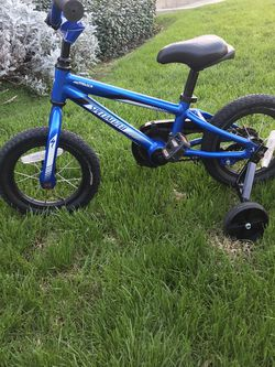 Specialized Kids Bike for Sale in Pasadena,  CA