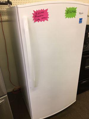 Freezer for Sale in Warren, MI