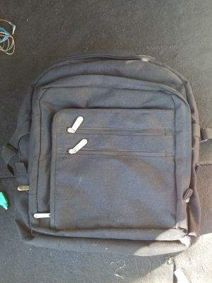 Targus Laptop backpack for Sale in Charlotte, NC