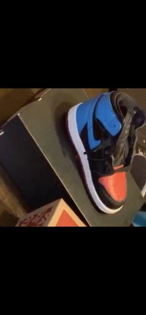 Jordan 1 for Sale in Willingboro, NJ
