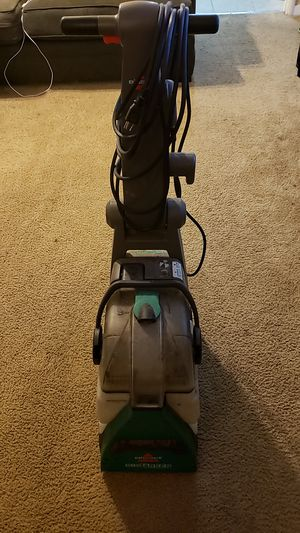 Bissell Carpet Cleaner for Sale in Oakland, CA