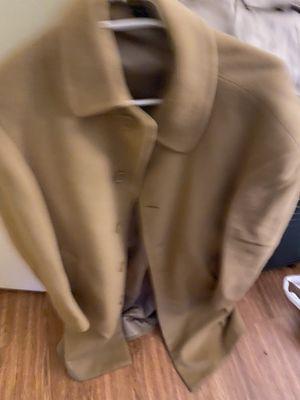 Ralph Lauren coat for Sale in Lynn, MA