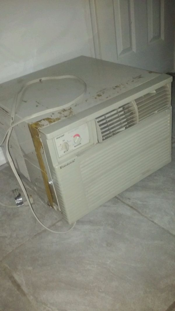 Awesome window unit air conditi1r!!! Call {contact info removed}